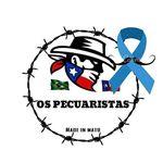 Os_Pecuaristas_Oficial