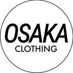 OSAKA SHOWROOM