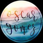Oscar Gomez Films