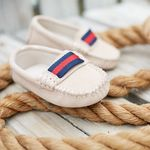🔸Oscar's For Kids Loafers🔸