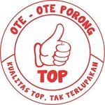 OTE OTE PORONG TOP