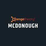 Orangetheory Fitness McDonough
