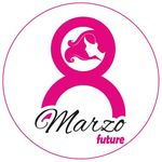 8 Marzo future