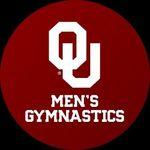 Oklahoma Men's Gymnastics