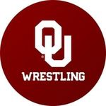 Oklahoma Wrestling