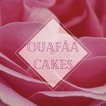 Ouafâa Cakes