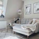 Molly   Scandinavian interior