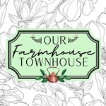 Our Farmhouse Townhouse