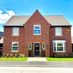 Our Winstone Home