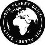 ourplanetdaily