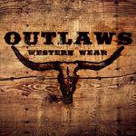 Outlaws Western Wear