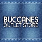 Outlet Exclusivo Buccanes