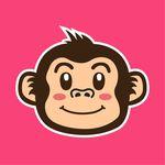 Outlet Monkey