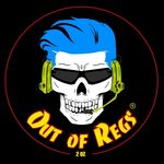 Out of Regs®