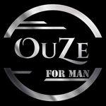 Use OuZe
