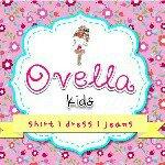 Ovella Kids