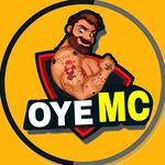 O Y E M C