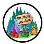 Rental Alat Camping BATULICIN