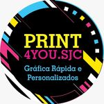 🐘 Print For You 🐘