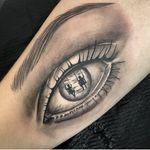 Pablo.Art_Tattoo