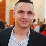 Pablo Sangalli