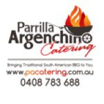Pacatering