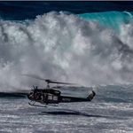 Pacific Helicopters