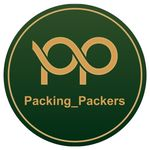 Packing packers ®