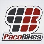 Paco Bikes