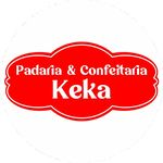 PADARIA & CONFEITARIA KEKA
