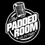 Padded Room Media