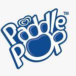 Paddle Pop Indonesia