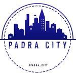 PADRA CITY™