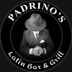 Padrino's Latin Bar & Grill
