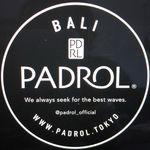 PADROL BALI