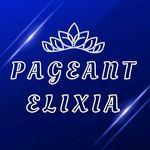Pageant Elixia