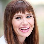 Lindsey Bouffard / Makeup