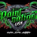 PAINTNATION USA