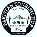 Pakistan Tourism Hub™