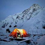 Pakistan Experiences