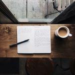 Palabras Con Café