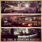 Palladium Nightclub