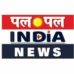 Palpal india News Tv