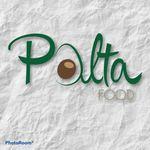 Palta Food