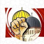 palestinewillbefree