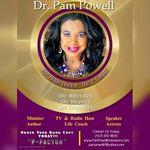 Pam Powell