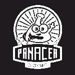 Panacea Ent