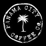 Panama City Coffee Co.