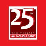 Pan Asia Bank Sri Lanka