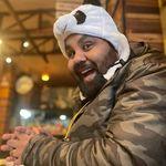 Sahil Verma